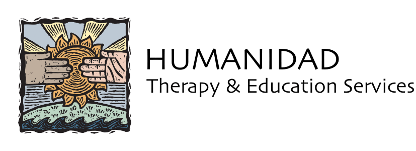 Humanidad Therapy and Education services provides marriage, family and child therapeutic services in Sonoma County