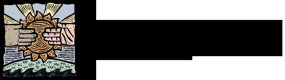 Humanidad-Logo