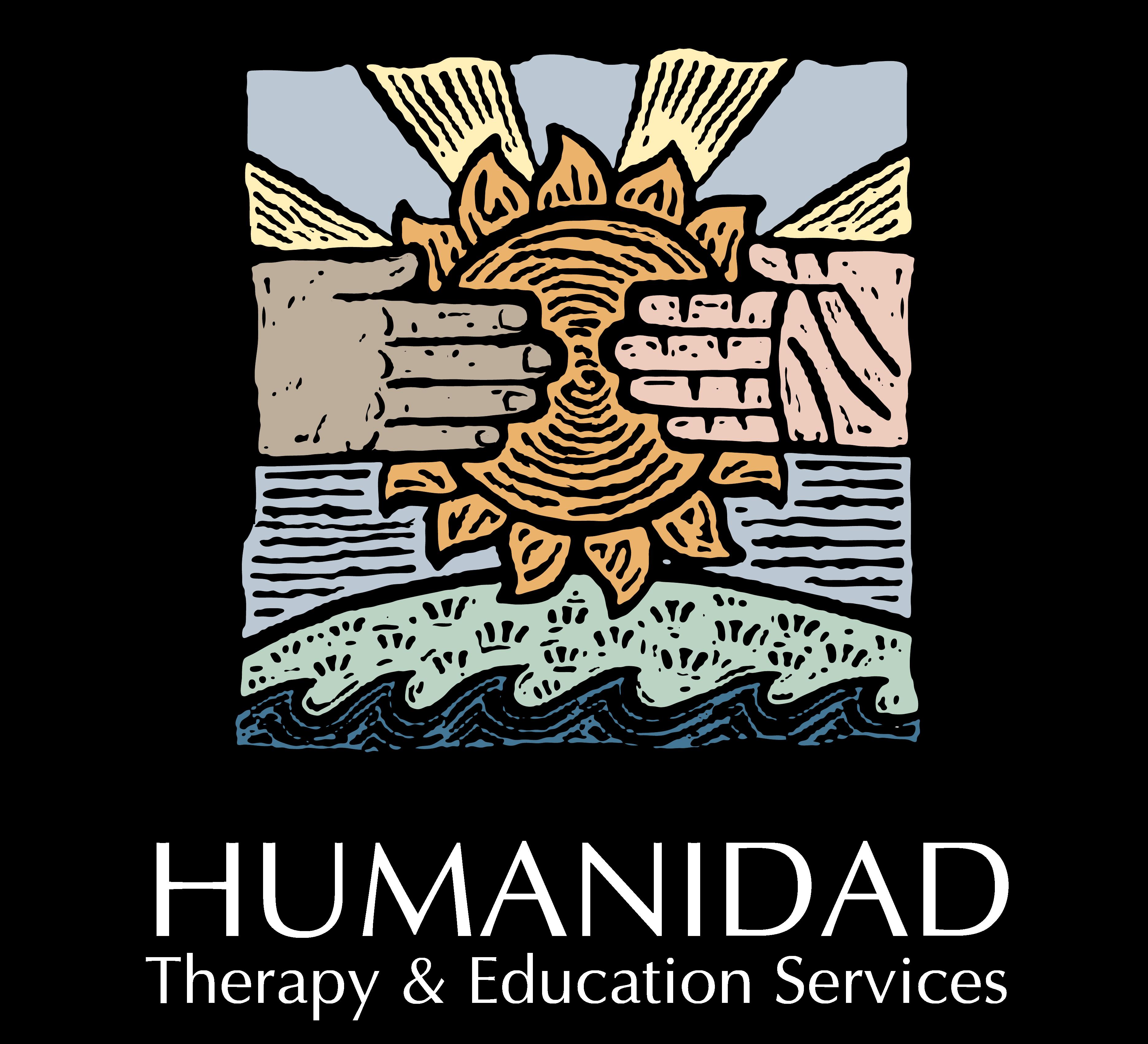 Humanidad-Logo-V